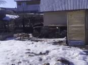 Дома, хозяйства,  Новосибирская область Искитим, цена 1 700 000 рублей, Фото