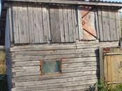 Дома, хозяйства,  Новосибирская область Коченево, цена 1 150 000 рублей, Фото