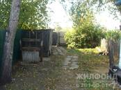 Дома, хозяйства,  Новосибирская область Коченево, цена 1 100 000 рублей, Фото