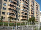 Квартиры,  Новосибирская область Новосибирск, цена 1 700 000 рублей, Фото