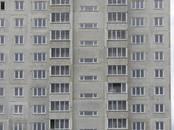 Квартиры,  Новосибирская область Новосибирск, цена 1 854 000 рублей, Фото