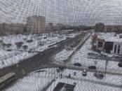 Квартиры,  Санкт-Петербург Купчино, цена 2 900 000 рублей, Фото