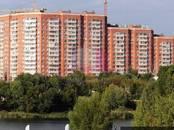 Квартиры,  Московская область Красково, цена 3 350 000 рублей, Фото