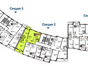 Квартиры,  Московская область Красногорск, цена 9 061 000 рублей, Фото