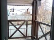 Дома, хозяйства,  Алтайский край Барнаул, цена 5 500 000 рублей, Фото