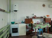Дома, хозяйства,  Краснодарский край Краснодар, цена 1 290 000 рублей, Фото