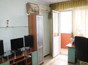 Квартиры,  Краснодарский край Краснодар, цена 6 600 000 рублей, Фото