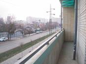 Квартиры,  Краснодарский край Краснодар, цена 6 250 000 рублей, Фото
