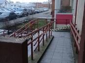 Квартиры,  Калининградскаяобласть Калининград, цена 4 200 000 рублей, Фото