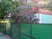 Дома, хозяйства,  Краснодарский край Абинск, цена 4 700 000 рублей, Фото