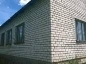 Дома, хозяйства,  Псковская область Псков, цена 450 000 рублей, Фото
