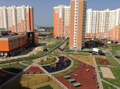 Квартиры,  Московская область Ленинский район, цена 4 480 000 рублей, Фото