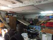 Гаражи,  Курганскаяобласть Курган, цена 530 000 рублей, Фото