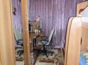 Квартиры,  Нижегородская область Богородск, цена 2 200 000 рублей, Фото