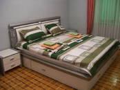 Квартиры Другое, цена 45 y.e./мес., Фото
