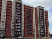 Квартиры,  Ленинградская область Ломоносовский район, цена 3 600 000 рублей, Фото