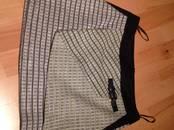 Женская одежда Юбки, цена 2 800 рублей, Фото