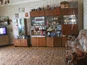 Дома, хозяйства,  Московская область Домодедово, цена 2 800 000 рублей, Фото