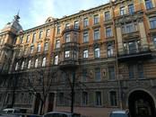 Квартиры,  Санкт-Петербург Василеостровская, цена 1 999 000 рублей, Фото