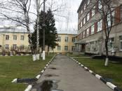 Офисы,  Москва Преображенская площадь, цена 133 333 рублей/мес., Фото