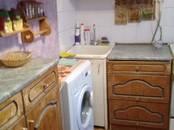 Квартиры,  Московская область Чехов, цена 1 990 000 рублей, Фото