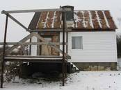 Дома, хозяйства,  Алтайский край Барнаул, цена 295 000 рублей, Фото