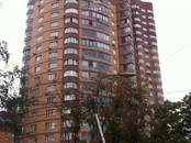 Квартиры,  Московская область Химки, цена 15 500 000 рублей, Фото