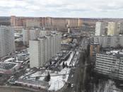 Квартиры,  Москва Другое, цена 6 565 000 рублей, Фото