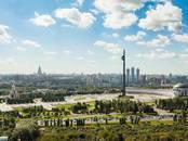 Офисы,  Москва Парк победы, цена 543 426 000 рублей, Фото