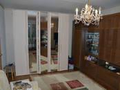 Квартиры,  Московская область Одинцово, цена 6 490 000 рублей, Фото