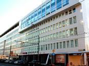 Офисы,  Москва Белорусская, цена 33 000 рублей/мес., Фото