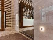 Квартиры,  Москва Ясенево, цена 13 500 000 рублей, Фото