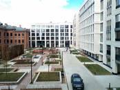 Квартиры,  Москва Новокузнецкая, цена 75 500 000 рублей, Фото