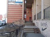 Квартиры,  Санкт-Петербург Проспект просвещения, цена 890 000 рублей, Фото