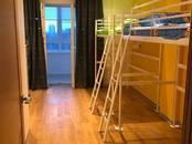 Квартиры,  Москва Новогиреево, цена 20 900 000 рублей, Фото