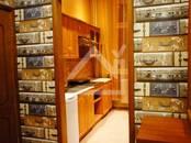 Квартиры,  Московская область Лобня, цена 17 900 рублей/мес., Фото