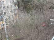 Квартиры,  Московская область Жуковский, цена 3 495 000 рублей, Фото