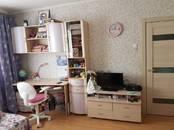 Квартиры,  Московская область Мытищи, цена 6 400 000 рублей, Фото