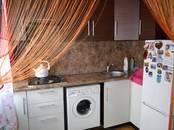Квартиры,  Московская область Мытищи, цена 4 000 000 рублей, Фото