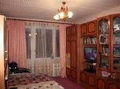 Квартиры,  Московская область Ивантеевка, цена 2 650 000 рублей, Фото