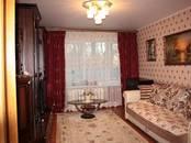 Квартиры,  Московская область Ивантеевка, цена 4 590 000 рублей, Фото
