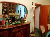 Офисы,  Москва Чистые пруды, цена 130 000 000 рублей, Фото