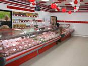 Офисы,  Москва Отрадное, цена 320 000 рублей/мес., Фото