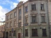 Офисы,  Москва Кропоткинская, цена 900 000 рублей/мес., Фото