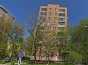 Офисы,  Москва Кунцевская, цена 350 000 рублей/мес., Фото