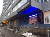 Офисы,  Москва Семеновская, цена 210 000 рублей/мес., Фото