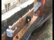 Строительные работы,  Строительные работы, проекты Строительство дорог, цена 1 800 рублей, Фото