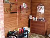 Дачи и огороды,  Новосибирская область Новосибирск, цена 1 100 000 рублей, Фото