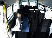 Автобусы, цена 1 820 000 рублей, Фото