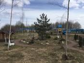 Квартиры,  Московская область Пушкинский район, цена 10 500 000 рублей, Фото
